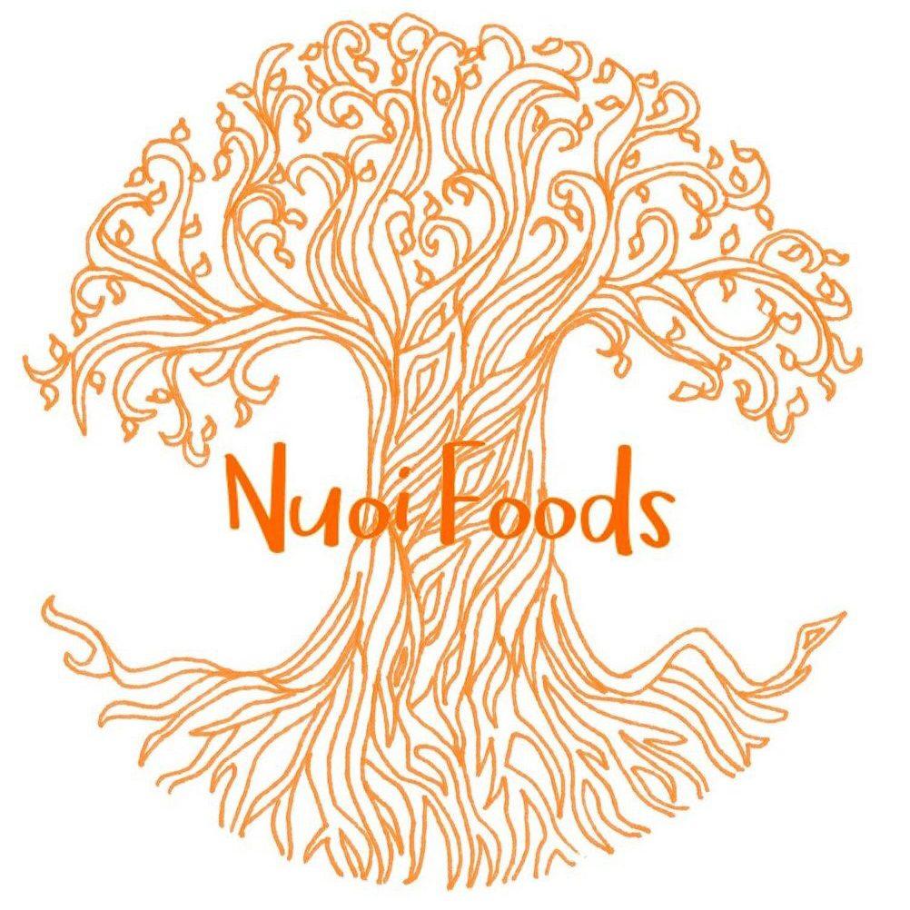 Nuoi Foods