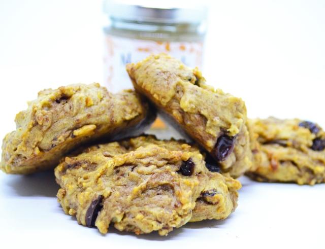 C&R cookies